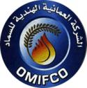 the Oman India Fertiliser Company (OMIFCO) an Inspired Solutions Client