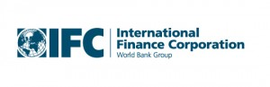International Finance Corporation an Inspired Solutions Client